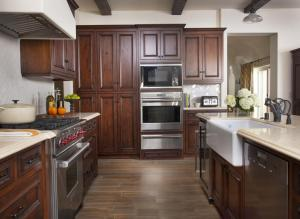s kitchen cabinets
